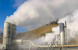 کدام عوامل باعث آلودگی هوا می شود.